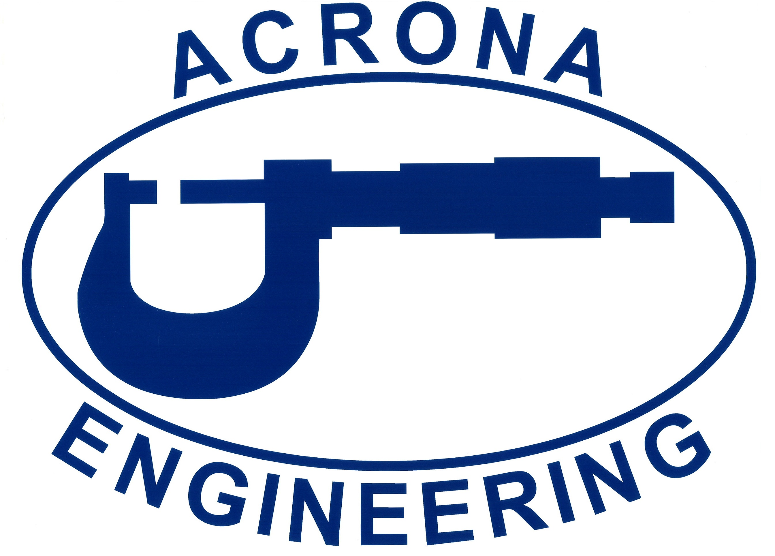 acrona engineering