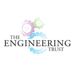 the-engineering-trust